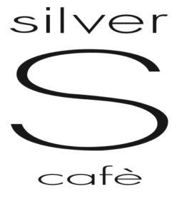 silver-cafe