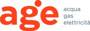 age_logo_A_1