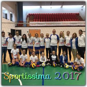 Sportissima 2017